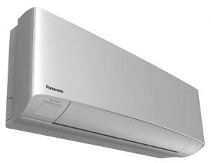 PanasonicCS/CU — Z 20 TKE
