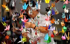 оригами 3