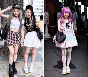 ulihnaa-moda-tokio