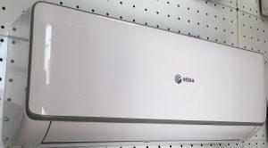 RODA RS-SA09F