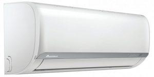 кондиционер AXIOMA ASX09B1