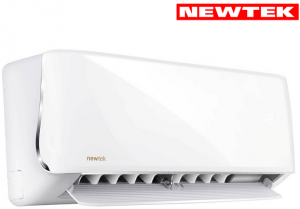 кондиционер NEWTEK NT-65R09